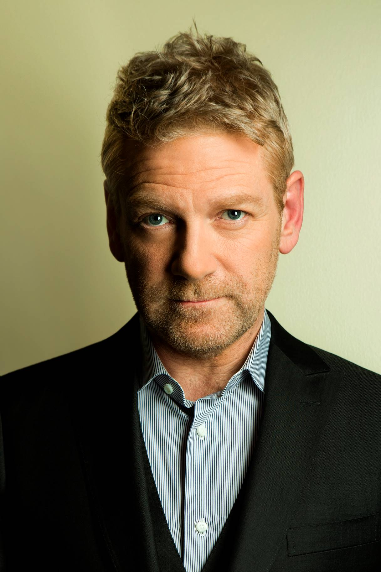 images Kenneth Branagh (born 1960)
