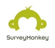 Survey Monkey Image
