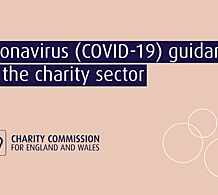 Charity Commissioin coronavirus_guidance_news