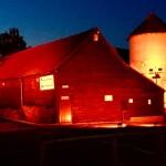 Barn Theatre Welwyn Garden City