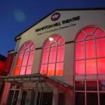 Teddington Theatre, Hampton Hill