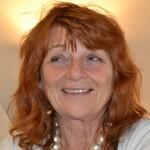 Debbie Hibberd