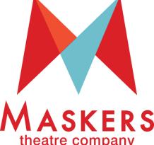 Maskers Logo
