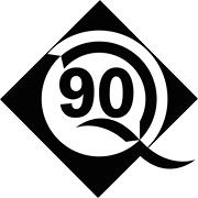 Questors Logo