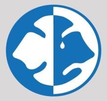 Talisman Theatre Logo